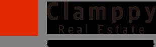 Clamppy Real Estate 株式会社クランピーリアルエステート